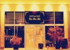 Cafe and Bar Do Re Mi