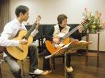 「長崎の鐘」コンサート2016