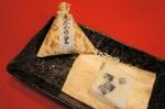 手児奈の里やどら焼きなどプレゼントにもぴったりの市川駅の和菓子屋さん