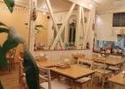 La cucina di Pranzo(ラ・クチーナ・ディ・プランツォ)