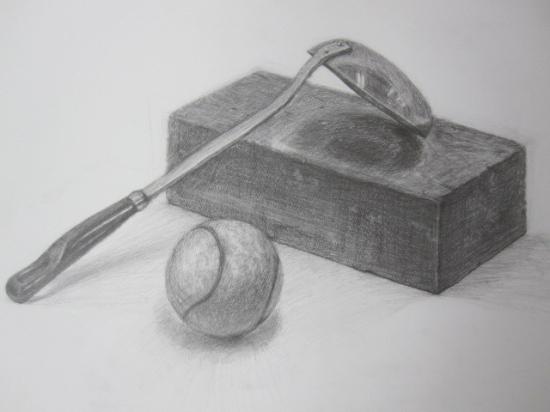 ボール 美 大 バランスボールで効果的にバストアップ&美デコルテ [パーツ別ダイエット方法]